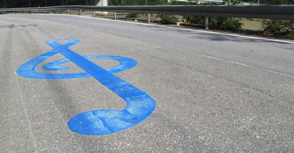 carretera-musical