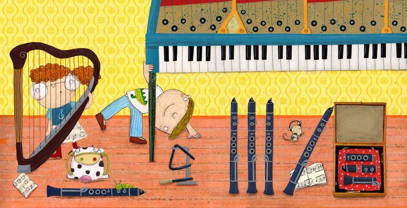 juego-musica