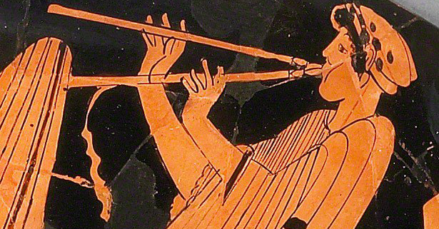 musica humanos