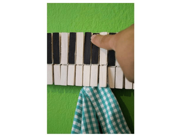 the-piano-peg-1431357010-view-0