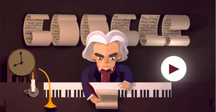 Aniversario-Beethoven