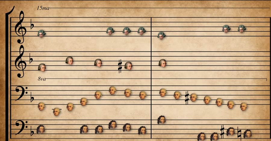 mashup-compositores