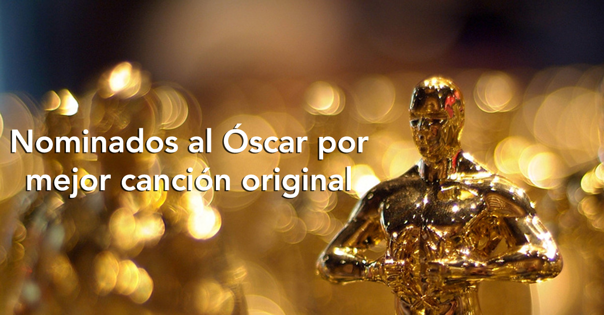 oscar-cancion-original