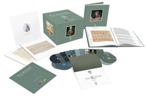 mozart-box-set-artwork-2016-billboard-1548