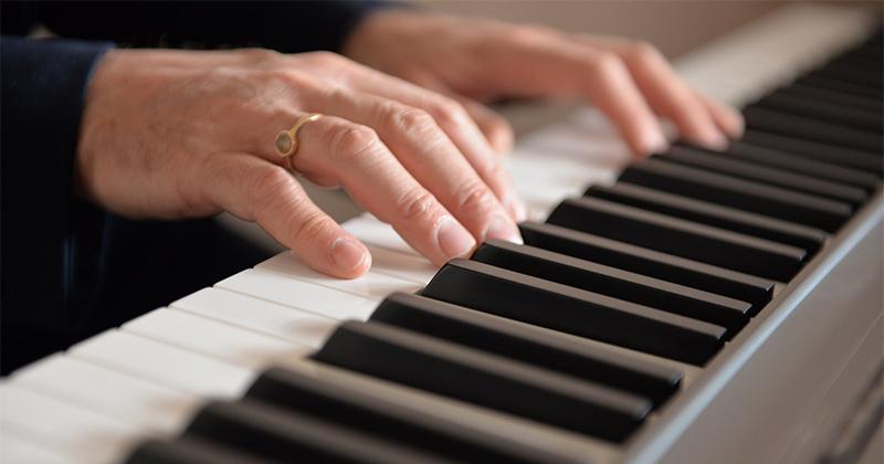 adultos-mayores-musica