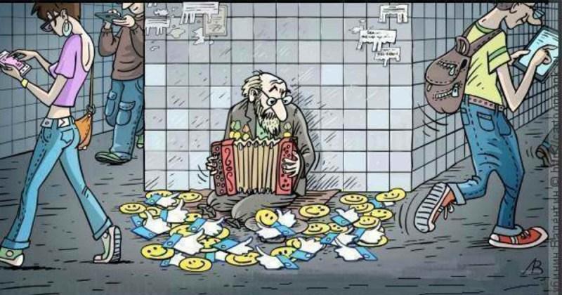 likes-musicos