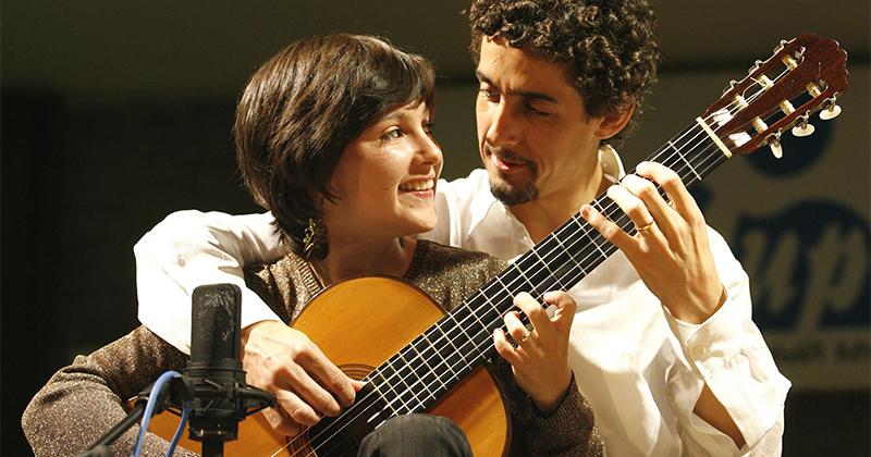 siqueira-lima-dueto-brasil