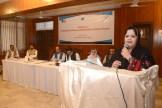 CPDI Workshop Quetta Index Din Muhammad Watanpaal 01