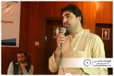 CPDI Workshop Quetta Index Din Muhammad Watanpaal 04