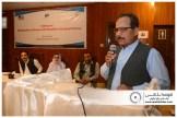 CPDI Workshop Quetta Index Din Muhammad Watanpaal 05