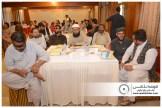 CPDI Workshop Quetta Index Din Muhammad Watanpaal 12
