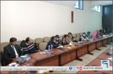 hard balochistan corona virus session Quetta index 03