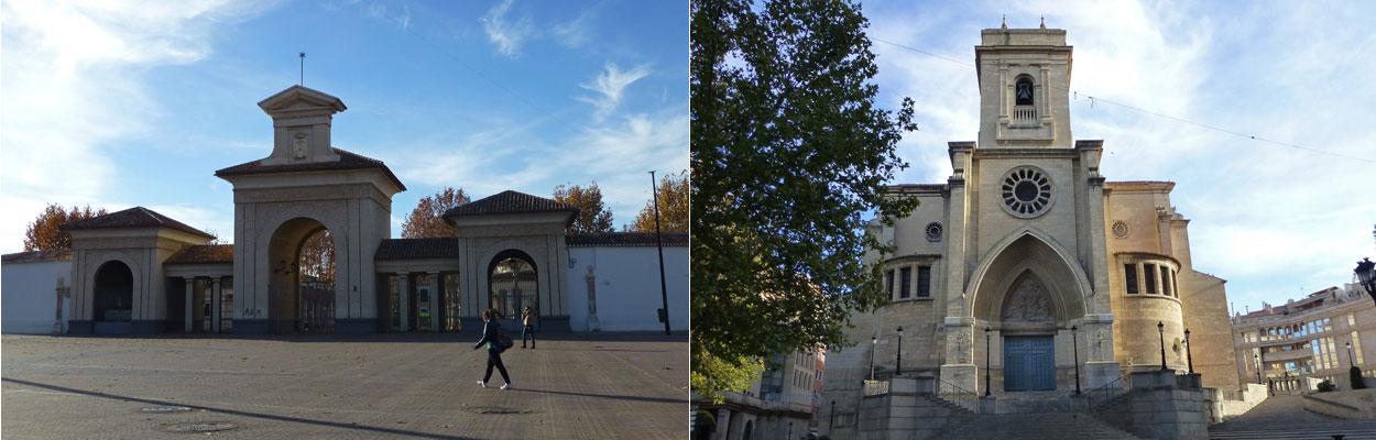 Albacete1