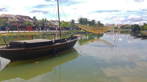 Guía turística de Hoi An, descubre una de las ciudades más bonitas de Vietnam