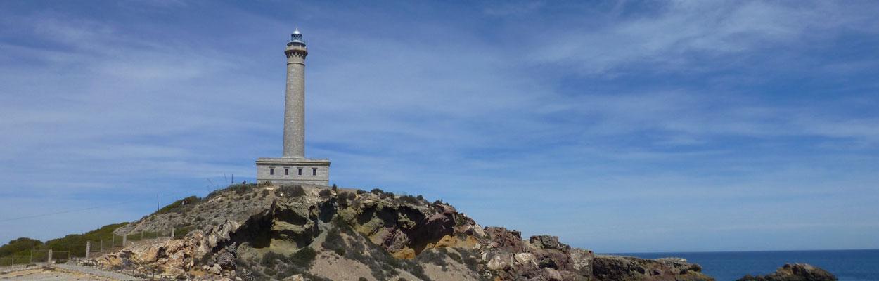 Cabo-Palos