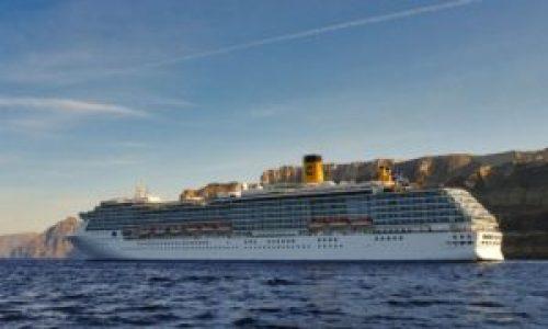 Crucero por el Mediterráneo, cómo llegar a Venecia