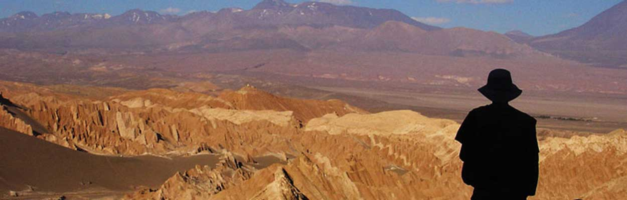 Desierto-Atacama