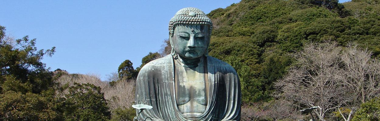 Kamakura1
