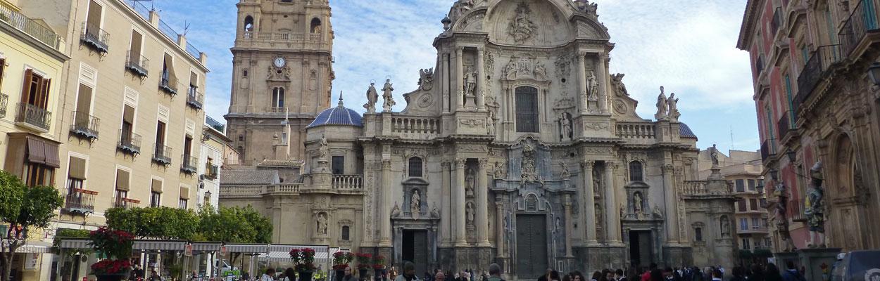 Murcia1