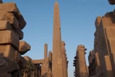Guía turística de Lúxor, qué visitar en Lúxor, qué ver en Lúxor, información para viajar a Lúxor