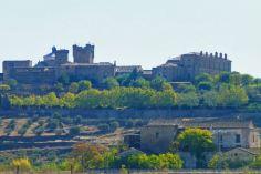 Todo sobre Oropesa de Toledo, qué ver, hacer y visitar, historia, fiesta y gastronomía tradicional o cómo llegar