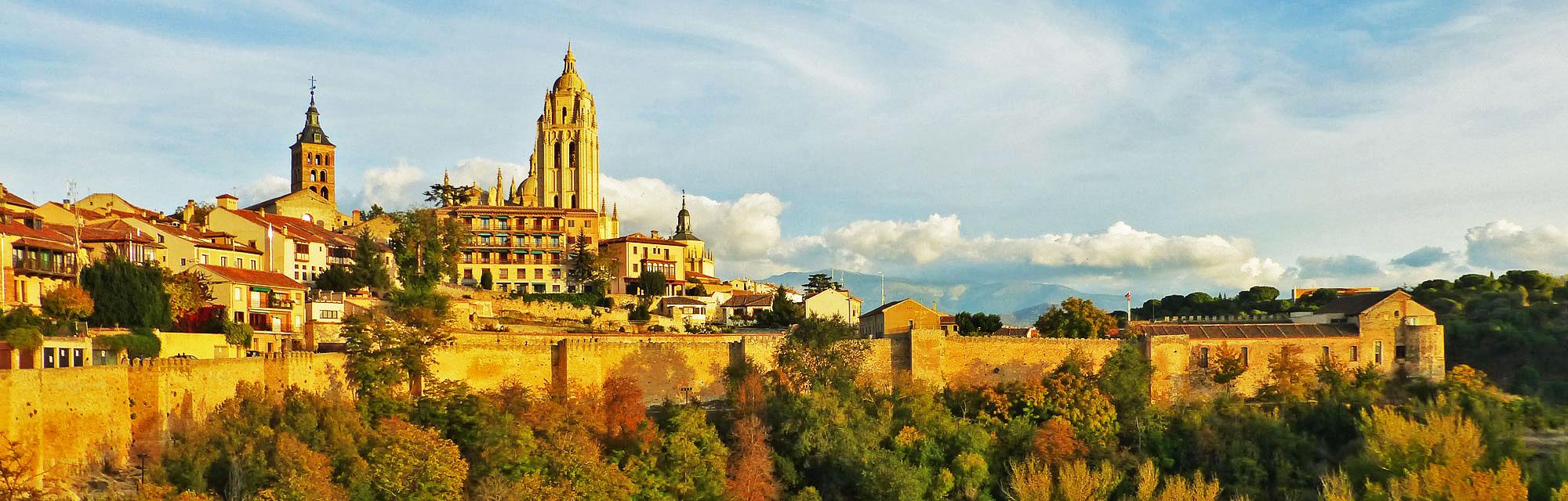 Segovia1-1