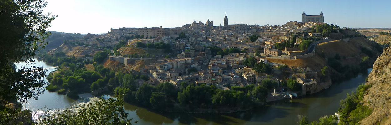 Toledo1