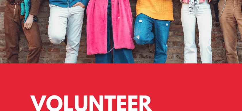 Volunteer Opportunities For Youth In Canada