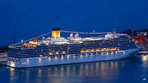 Roaming Routes have successfully planned cruise Singapore packages for last 5 years
