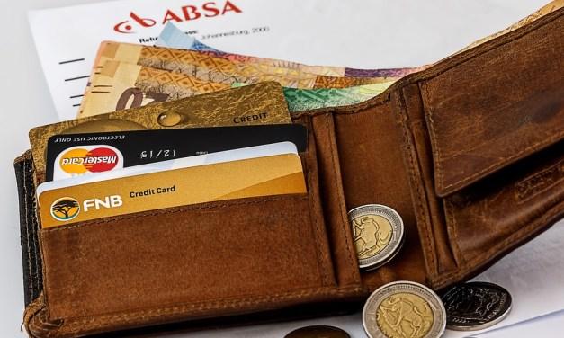 Carte Bancarie