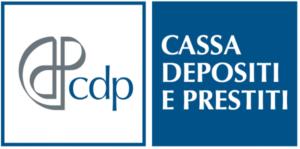 immagine logo cdp