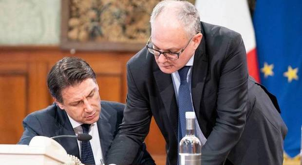"""Il decreto """"Cura Italia"""" in pillole"""