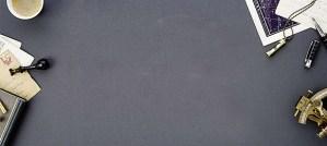 0057b1c6d3b8d0d - 0057b1c6d3b8d0d