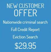 new offer - new_offer
