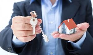 rental property management5 - rental-property-management5