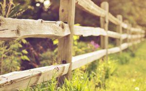 wood fence hd 1 - wood-fence-hd-1