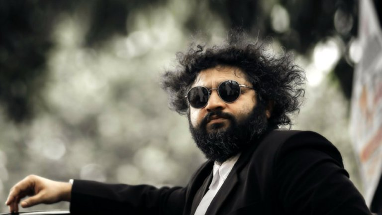 9 Best Lijo Jose Pellissery movies to watch right now