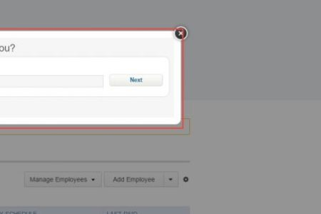 Tips For Setting Up Payroll In QuickBooks Online   QuickBooks Australia how can we help you