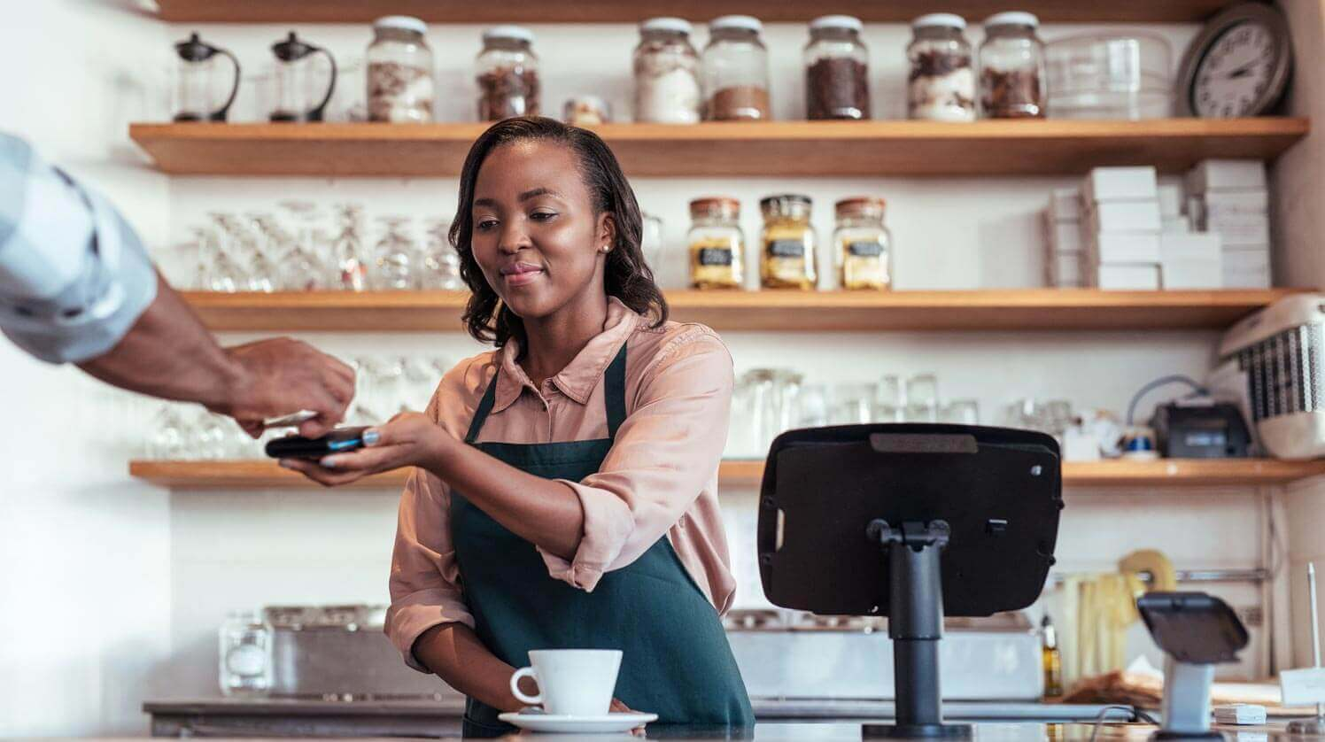 Cash Flow Management For Small Business
