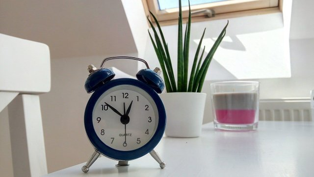 The Time Management Guide: What It Is And How To Do It Right