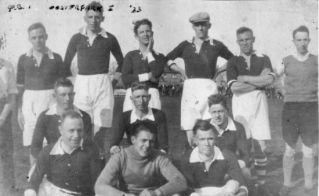 1933_Quick Boys- Oosterfank