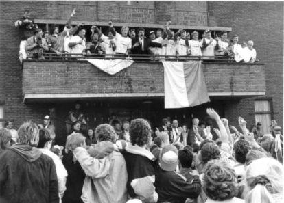 1990-91_QuickBoys_op_bordes_kampioen