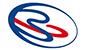 sponsor Bunnig & Partners Accountants + Adviseurs BV
