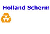 sponsor Holland Scherm