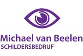 sponsor De Schilders uit Katwijk