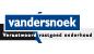 sponsor Van der Snoek Verantwoord Vastgoed Onderhoud