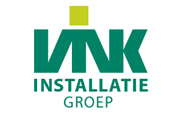sponsor Installatiebedrijf P.Th. Vink & Zonen B.V.
