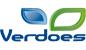 sponsor Verdoes Groothandel B.V.