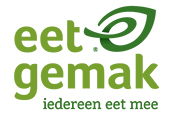 sponsor Eetgemak