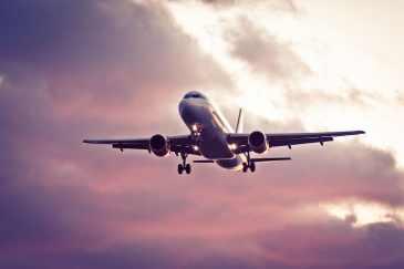 Conheça cada direito que você tem em caso de atraso ou cancelamento de voo